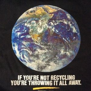 HOME...CELEBRATE EARTH DAY EVERYDAY!!!
